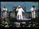 The Gap Band Medley Live à St Thomas Iles Vierges Américaine 1999