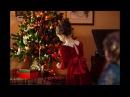 В ночном саду Рождественская песня Дети поют Сhristmas song