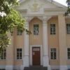 Бичурская центральная библиотека