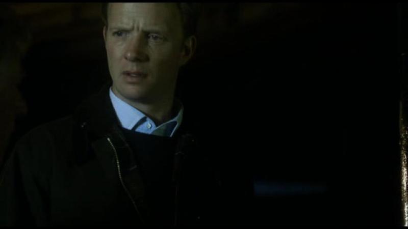Уайтчепел Whitechapel современный потрошитель 3 сезон 3 серия