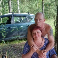 МаргаритаРодионова
