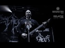 DYING FETUS - Wrong One To Fuck With (Official Music Video in 4K)