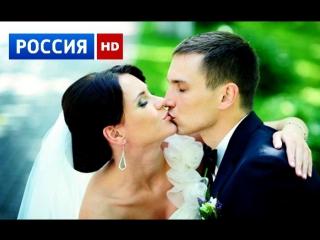 СУПЕР МЕЛОДРАМА ЧУЖАЯ ЖЕНЩИНА (кино фильмы)