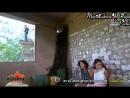 Esposa Ilicita Capitulo 28 Mia Tuean
