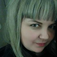 Анжела Разгонова, 0 подписчиков