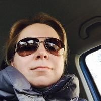 Алла Борисенко