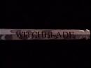 Лезвие ведьм (ТВ) Witchblade. Мост Видео,начало кассеты VHSRip