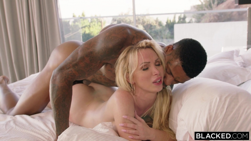 Nikki Benz Big tits, Big ass, Milf, Mom, Blonde, Star, All sex, Black White, International,