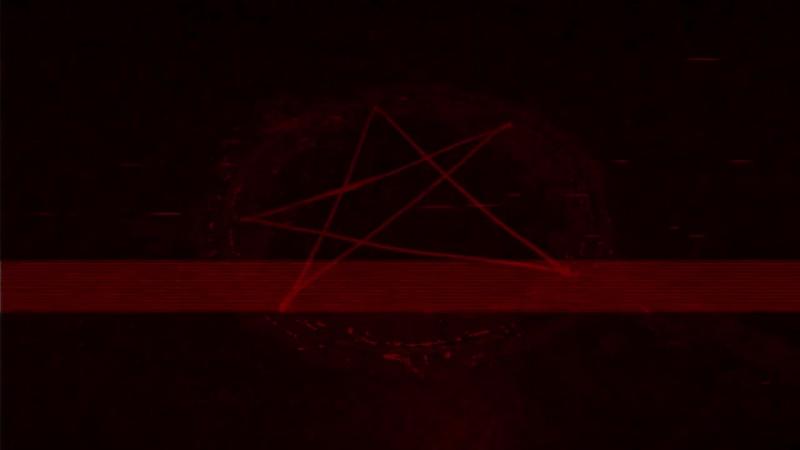 Снято на КВЕСТе Бойся темноты: Psicho x Загубный Майк - На Ваших Глазах Grey Killer instr