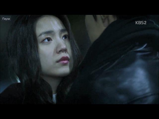 Бешеный пёс Обезоружена Mad Dog 매드독 Jang Ha‑ri Kim Min joon