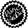 Веломастерская Bike Studio