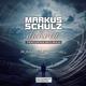 Markus Schulz presents Dakota featuring Bev Wild - Running Up That Hill(Extended Mix)