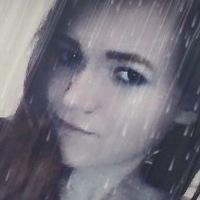 Таня Перязєва