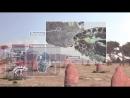 BBC Планета динозавров 4 Борьба за жизнь Познавательный история палеонтология 2011
