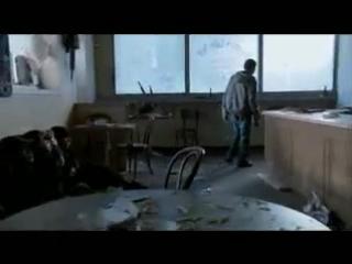 Жаркий полдень/High Noon (2009)