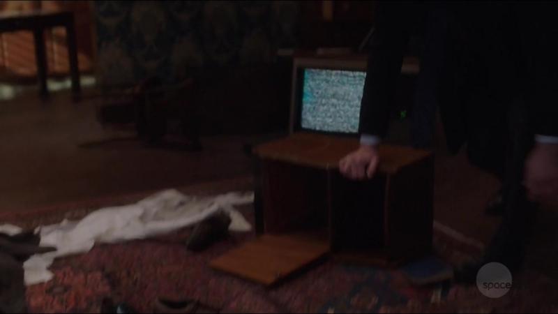Натуралы 13 сезон 15 серия в 720p DreamRecords
