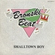 [1994 - Дискотека Арлекина №9] Bronski Beat - Smalltown Boy (Factory Team Remix 94)