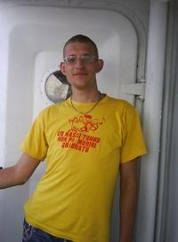 Кожемякин Сергей