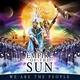 Record Super Chart - - 114 14.11.2009