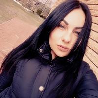 Катя Дворник