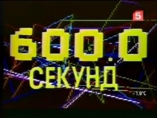 СССР_Искусственный Товарный дефицит (видеохроника 1989-91г.)