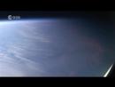 Планета Земля, вид из космоса. Невероятные кадры, снятые с борта МКС
