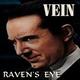 Vein - Over the Blue Sky