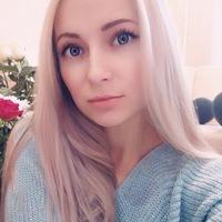 Карина Садыкова