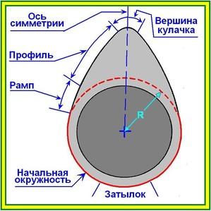 3iN_G-AY66E.jpg