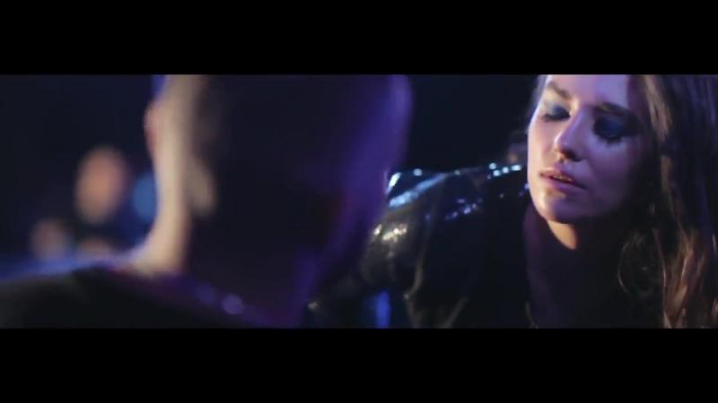 SPAJ feat Olga Vlasova DEVOChKA NOCh