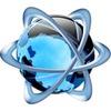 Atom Atom