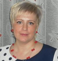 Собянина Катя (Гурьянова)