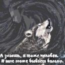 Константин Мышь фотография #29
