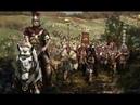 Потерянные римские легионы в китае