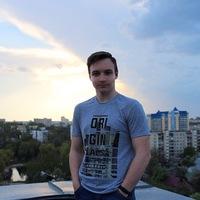 Ярослав Фастович