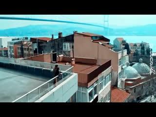 HALKA ⓞ MüjGir │ Cihangir & Müjde