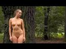 18 NUART STUDIO Daria M - Tree Nymph./HD 1080p/