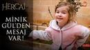 Minik Gül'ün Sizlere Mesajı Var!