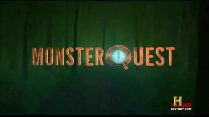 Sample_Monsterquest.s4.ep63.DVDRip.TB3