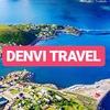 Denvi Travel