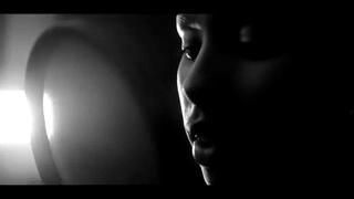 Amun - Word of Mouth [Studio Video]