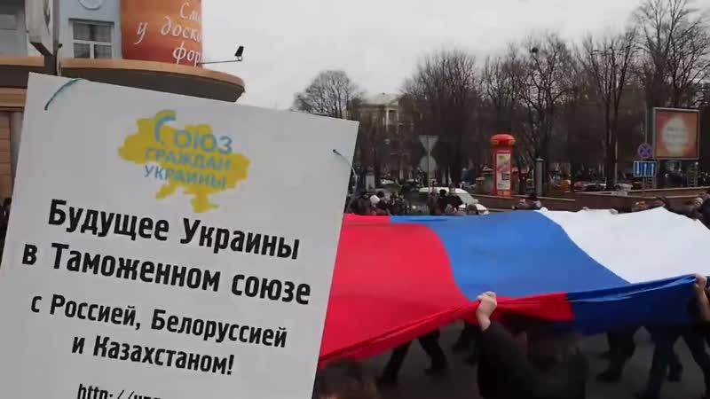 1 марта 2014 года Начало Русской Весны Вспомним как все начиналось