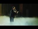 Adham Soliyev Rivoyat Адхам Солиев Ривоят concert version mp4