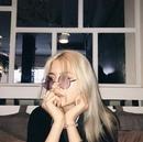 Личный фотоальбом Дарьи Лисовской