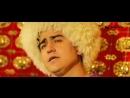 Guwanç Akmaýew - Näzli ýar Halk aýdym video.zehinlifo
