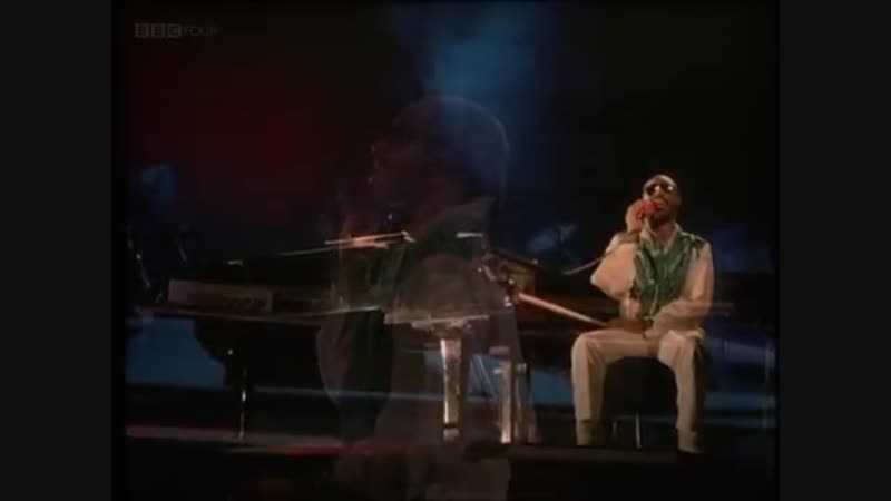 Stevie Wonder I Just Call To Say I love You 1984 mp4