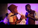 Ohia Beye Ya Seniwaa ft Sammy Nupkese of Roots Anabo on Flute Mutumbo