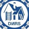 ДИРС строительные леса и вышки тура | ooodirs.ru