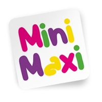 minimaxi_lobnya