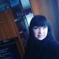Нина Цыганкова